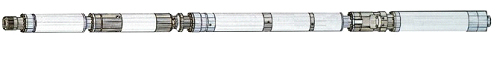 ESP Downhole System